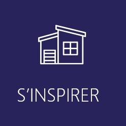 s'inspirer
