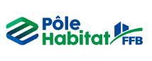 pole_habitat_logo